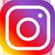 Instagram Fromages de Suisse